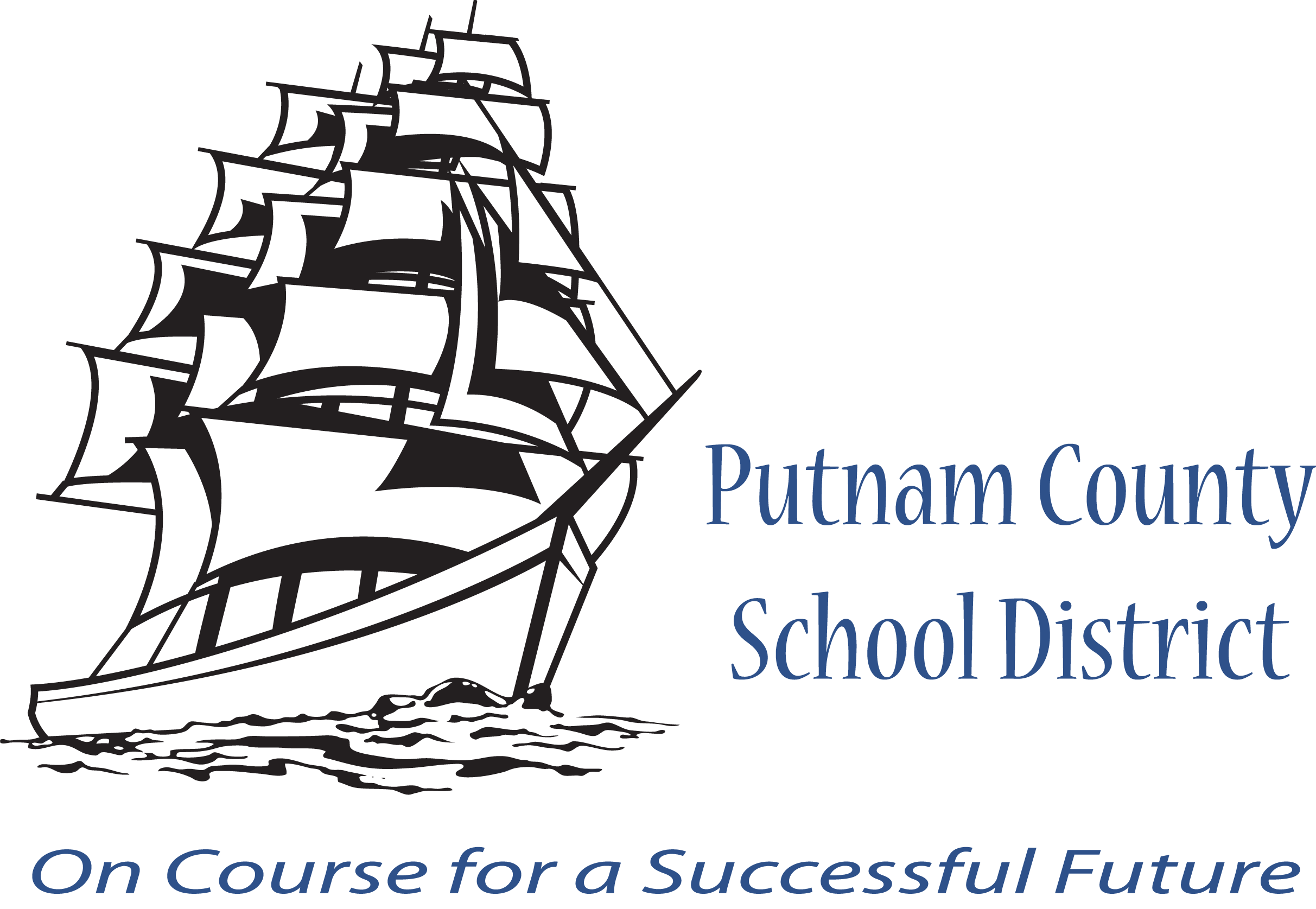 Putnam County School District